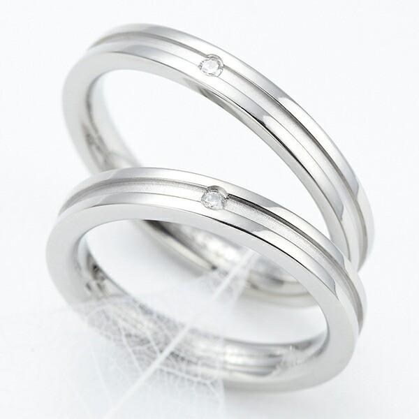 ユニセックスリング 指輪 ピンキー レディース メ...