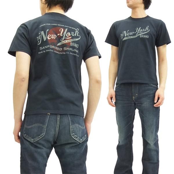フェローズ Tシャツ 16S-PT4 Pherrow's Pherrows ...