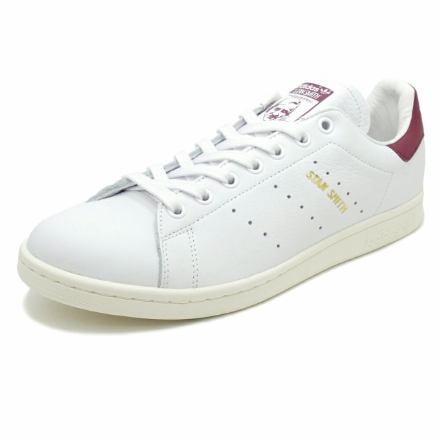 adidas Originals STAN SMITH【アディダス オリジ...
