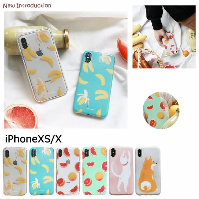 iPhoneX ケース カバー スマホ アイフォンX カー...