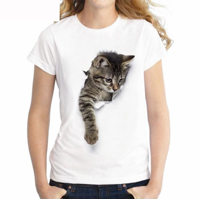 トップス レディース メンズ Tシャツ ティーシャ...