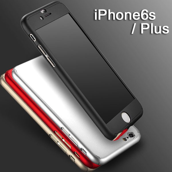iPhone ケース フルカバー Full iPhone6 iPhone6s...