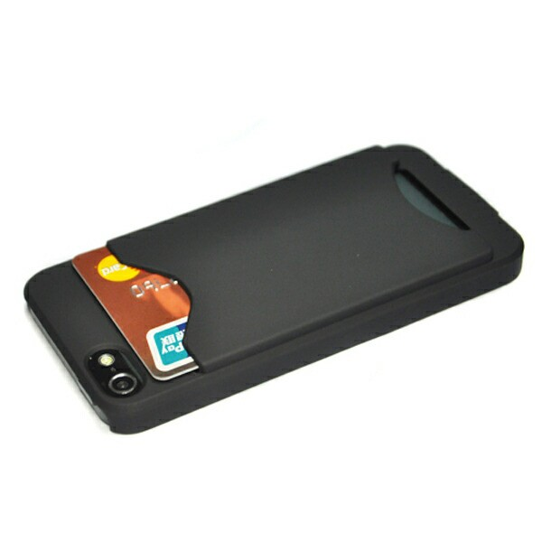 iPhone5sケース カバー iPhone5sケース カバー...