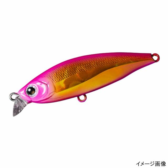 モアザン グルービン 65S ピンクゴールド