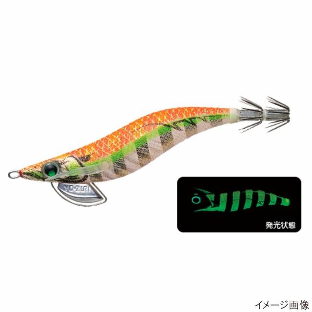ヨーヅリ パタパタQラトル 2.5号 ZLOG(ゼブラ...