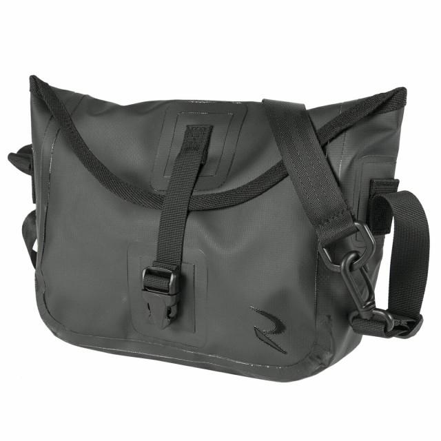 ターポリン防水ミニショルダーバッグ