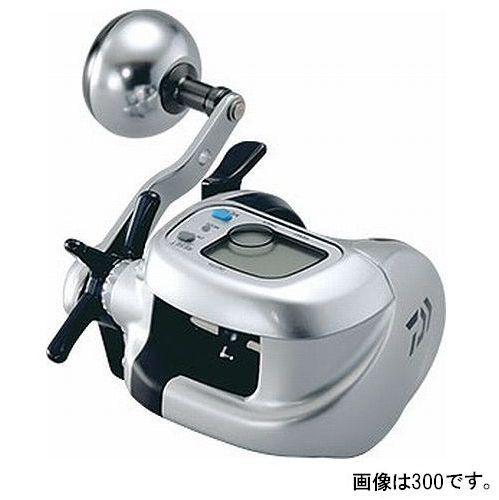 【訳あり 売り尽し】タナセンサー 400【旧モデル...