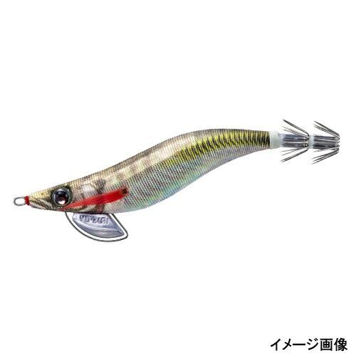 ヨーヅリ パタパタQ 3.5号 GRAJ(ゴー...