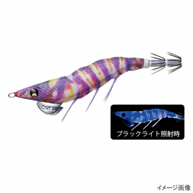 EZ-Q ダートマスター 3.0号 KVKE(ケイムラリア...
