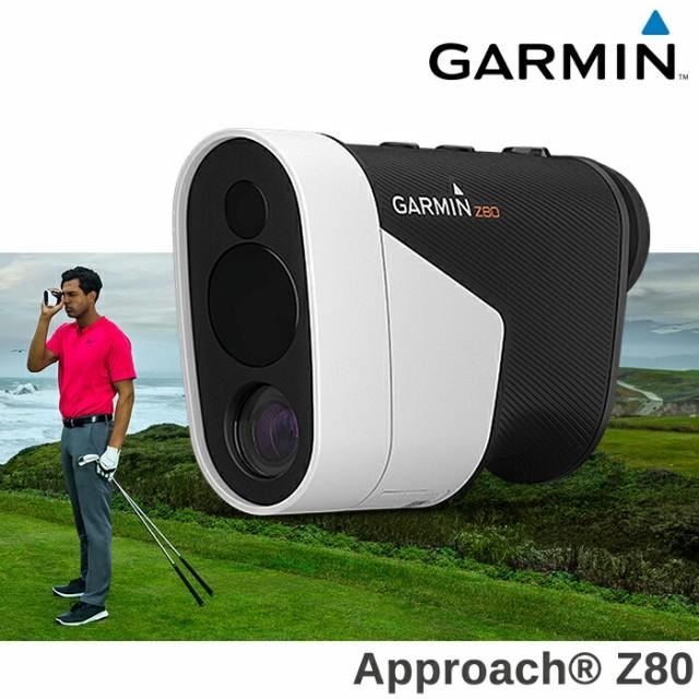 GARMIN ガーミン 高精度計測 GPS ゴルフナビ機能 ...