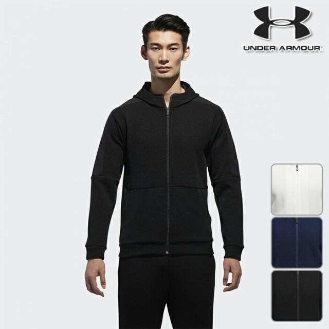 adidas アディダス フルジップ フード付き スウェ...