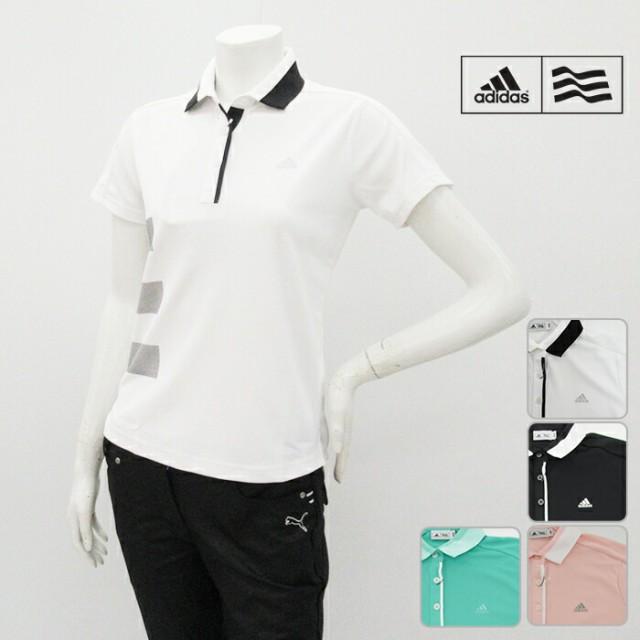 adidas golf アディダスゴルフ LADYS レディース ...