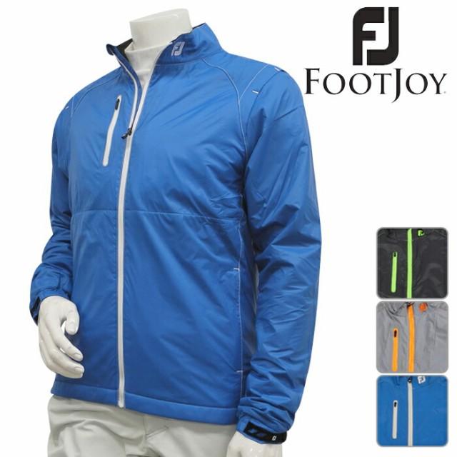 【FJ-F16-053】【秋冬モデル】FOOTJOY-フットジョ...