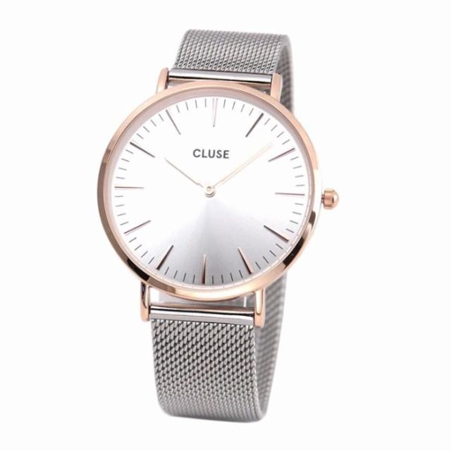 クルース CLUSE CL18116 LA BOHEME (ラ・ボエーム...