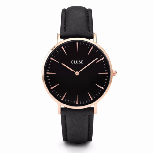 [クルース]CLUSE 腕時計 ウォッチ 38mm La Boheme...