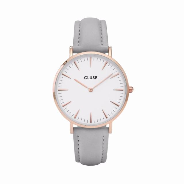 [クルース]CLUSE 腕時計 ウォッチ 38mm シンプル ...
