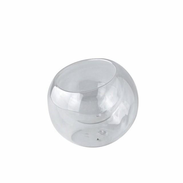 スパイス ラボグラス ラウンドドーム LABO GLASS ...