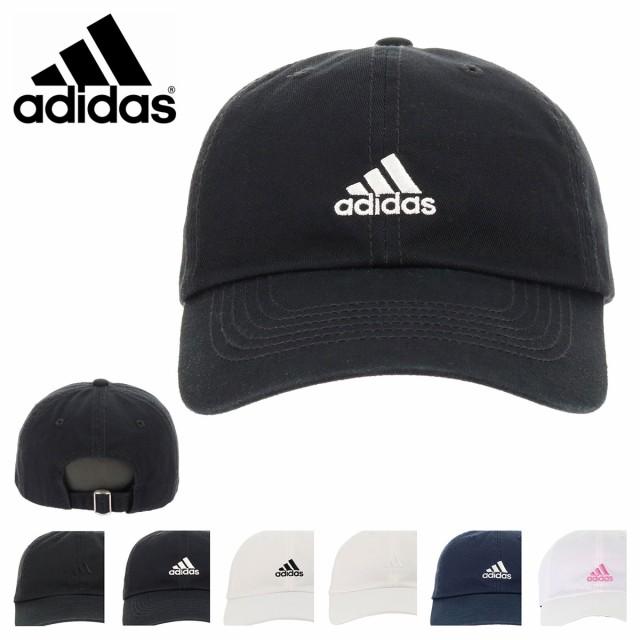 アディダス キャップ 166711641 adidas 帽子 ロー...