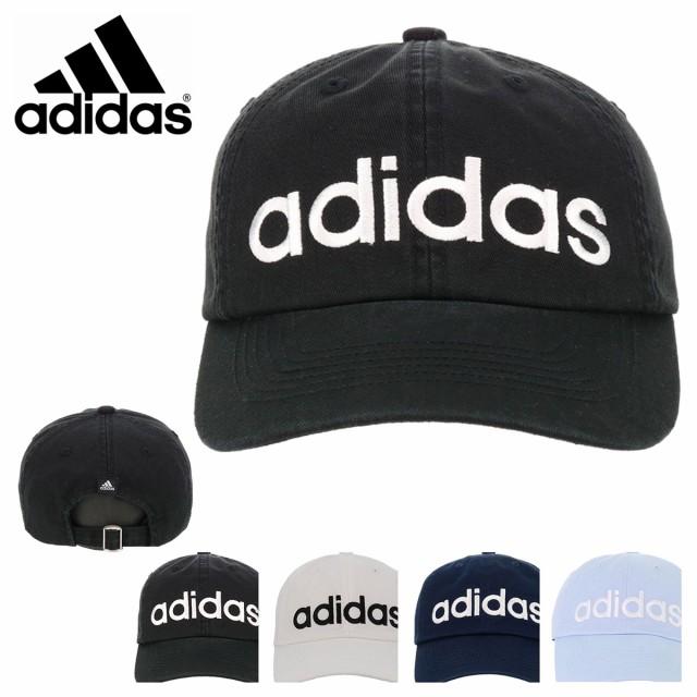 アディダス キャップ 166711642 adidas 帽子 ロー...
