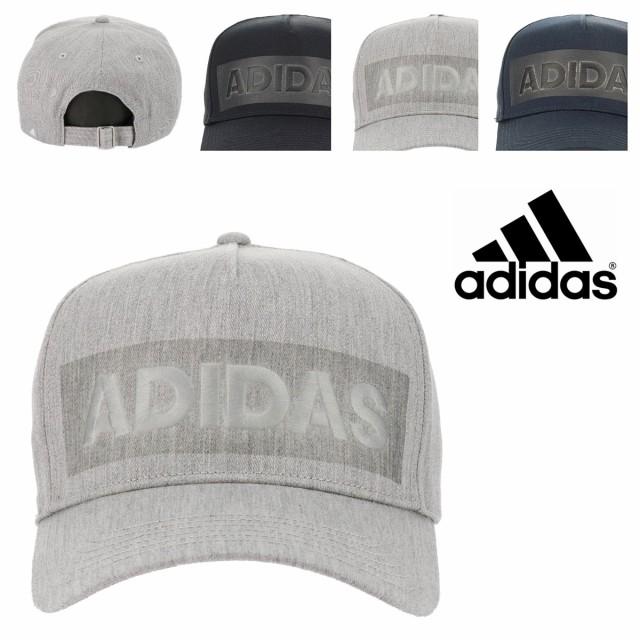 アディダス キャップ 185111706 adidas 帽子 コッ...
