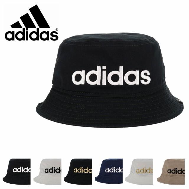 アディダス ハット 186711605 adidas 帽子 バケッ...