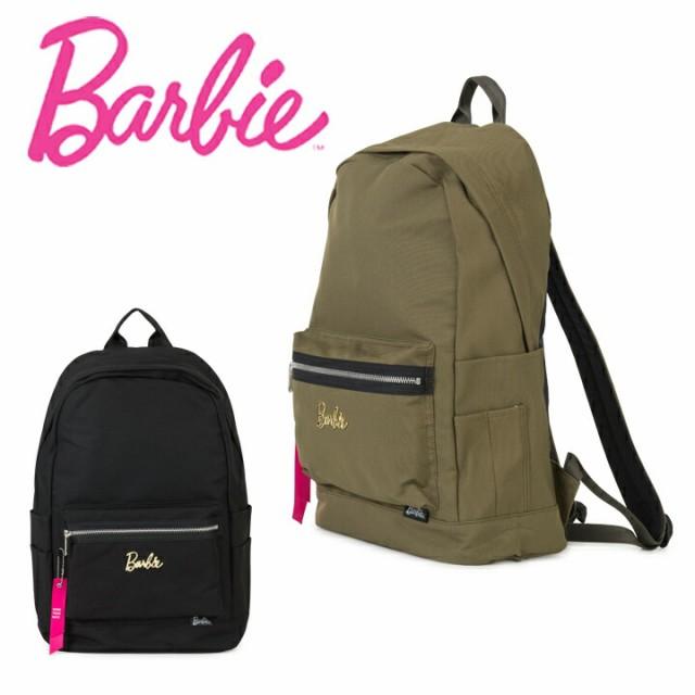 バービー Barbie リュック 59462 マギー 【 リュ...