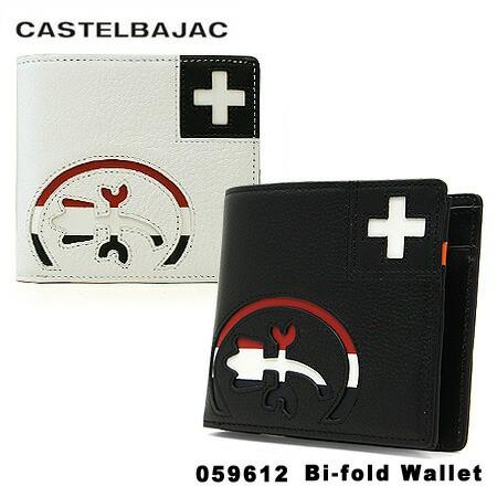 カステルバジャック CASTELBAJAC 財布 059612 パ...