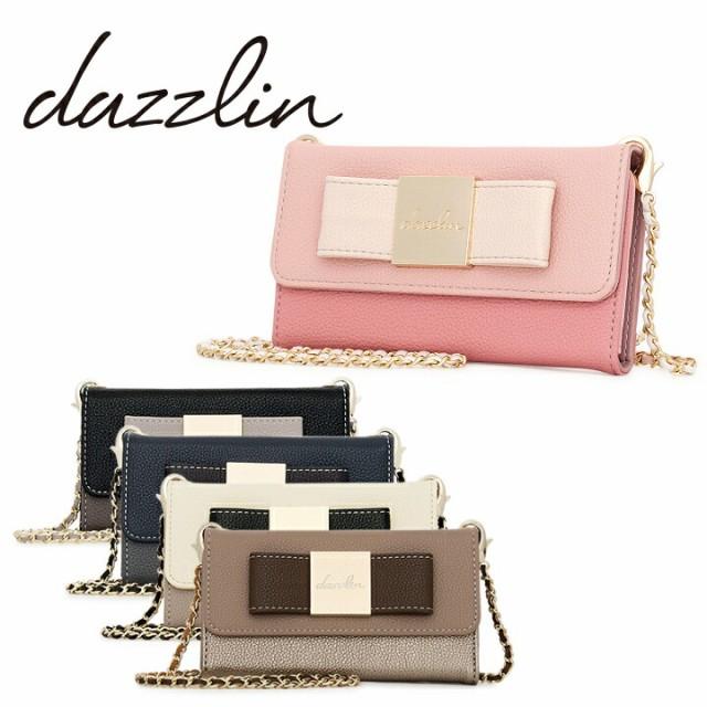 ダズリン dazzlin iPhone8 iPhone7 ケース DLS-30...