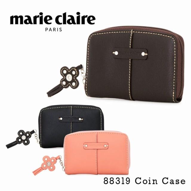 マリクレール marie claire コインケース 88319 ...
