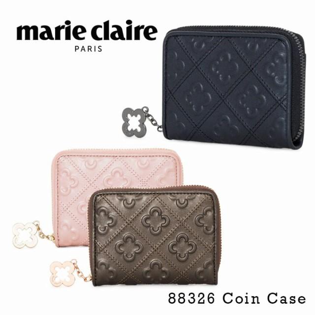 マリクレール marie claire コインケース 88326 ...