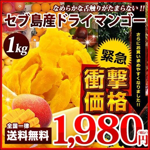 【春SALE】【予約商品5/1出荷】送料無料 不揃いの...