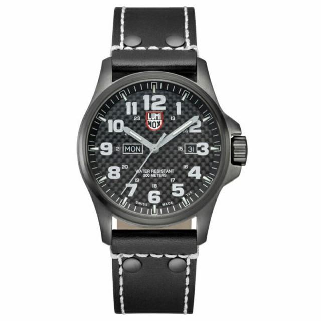 LUMINOX ルミノックス メンズ 腕時計 ATACAMA FIE...