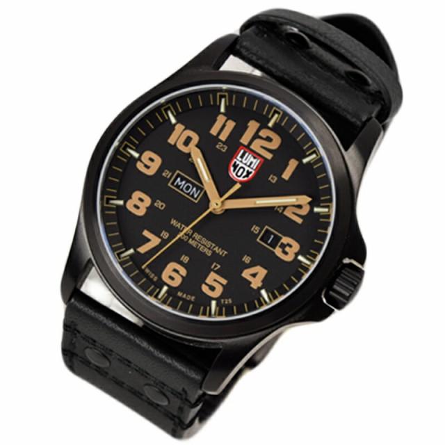 ルミノックス LUMINOX 腕時計 メンズ ATACAMA FIE...