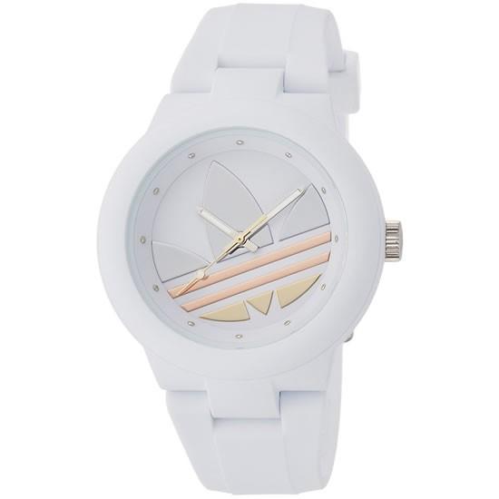 adidas アバディーン 腕時計 adh9084