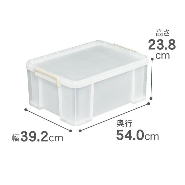 【4個セット】【送料無料】natura トラックス 54...