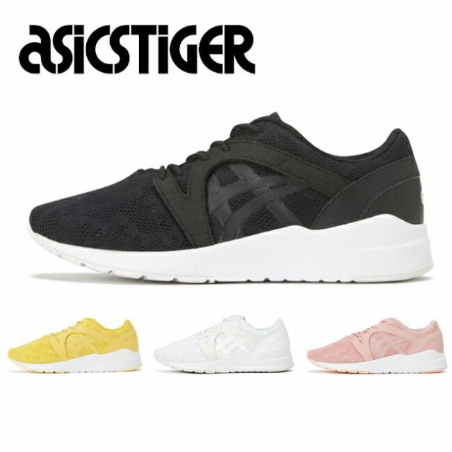 asicsTiger/アシックスタイガー スニーカー GEL-L...