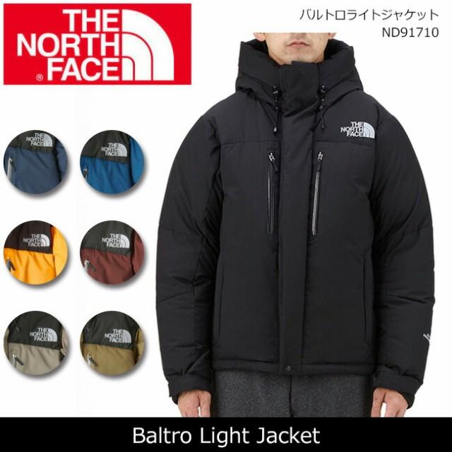 ノースフェイス THE NORTH FACE ジャケット バル...