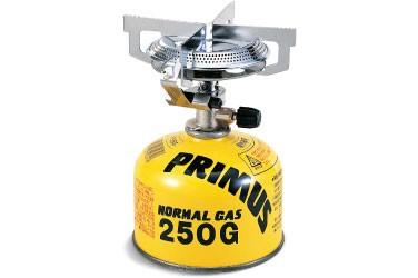 Iwatani PRIMUS イワタニプリムス 2243バーナー I...