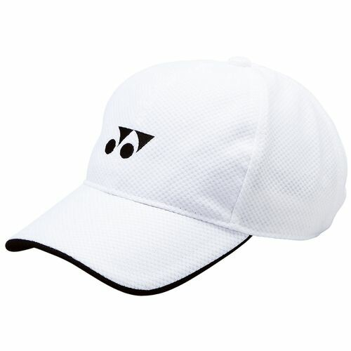 YONEX ヨネックス バドミントン・テニス メッシュ...