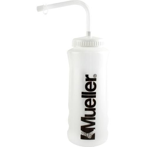 Mueller ミューラー 水筒水分補給 ウォーターボト...