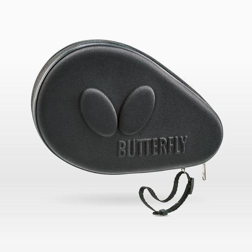バタフライ Butterfly 卓球ラケットケース ポルテ...