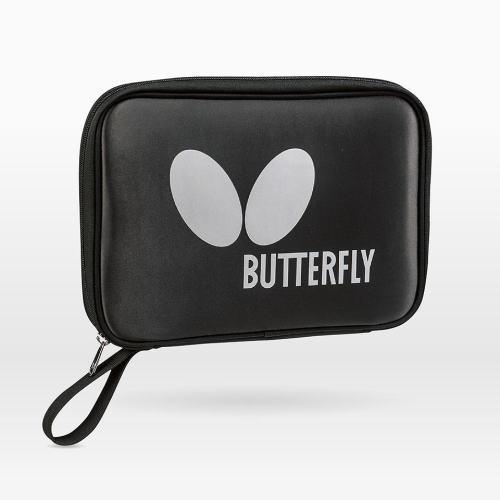 バタフライ Butterfly 卓球ラケットケース STM・...
