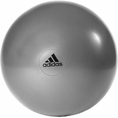 adidas アディダス フィットネス ジムボール 55cm...