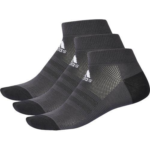 adidas アディダス メッシュ 3P ショートソックス...