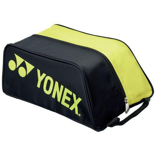 YONEX ヨネックス バドミントン シューズケース B...