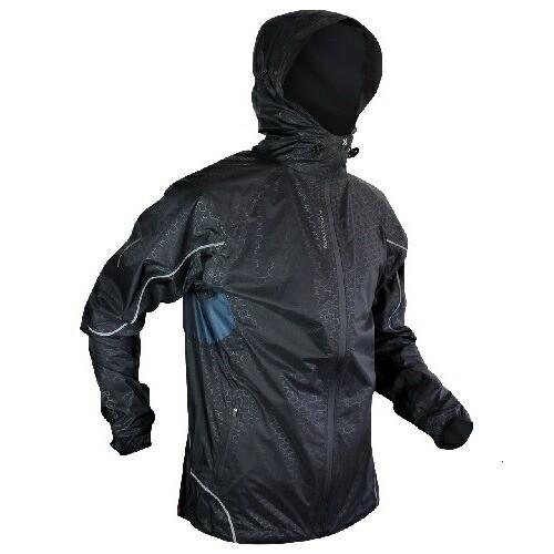 RaidLight レイドライト Top Extreme MP+ Jacket ...
