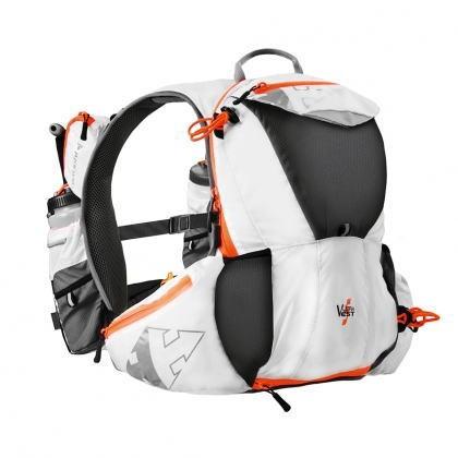 RaidLight レイドライト バックパック Ultra Vest...