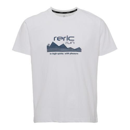 reric run レリック ランニング マウンテンプリン...