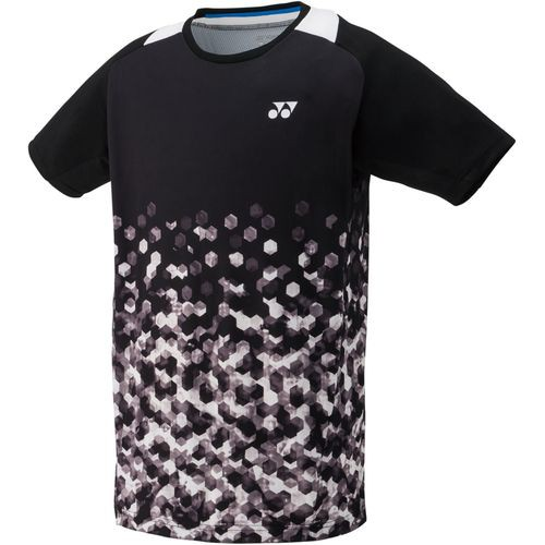 YONEX ヨネックス 男女兼用 テニスウェア ゲーム...