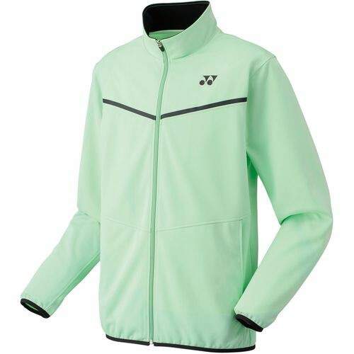 YONEX ヨネックス ジュニア テニス ニットウォー...